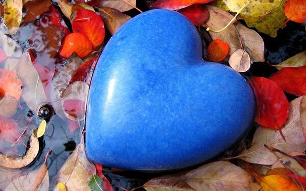 Любодара камень оберег