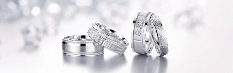 2dbf79a9c9e3 Кроме того, обручальные кольца обладают ещё одной удивительной способностью  – они помогают людям находить свою вторую половинку.