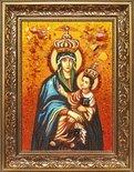 Икона Божией Матери Бердичевская