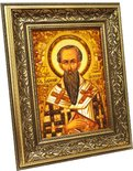 Icon of patron saints ІІ-22